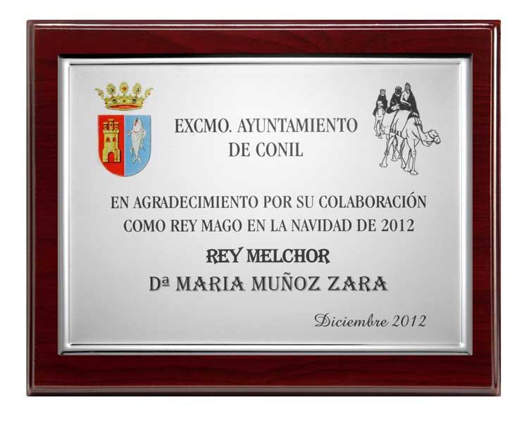 placa-con-grabado-e-impresion-en-color-www-apellaniz-es-1