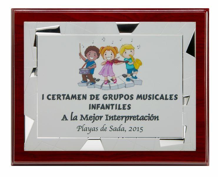placa-con-grabado-e-impresion-en-color-www-apellaniz-es-3