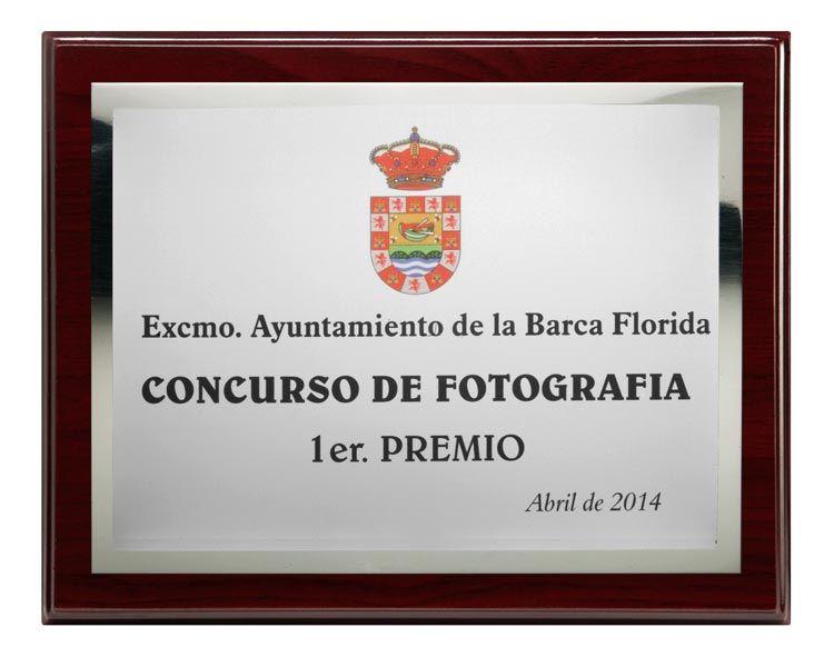 placa-con-grabado-e-impresion-en-color-www-apellaniz-es-4