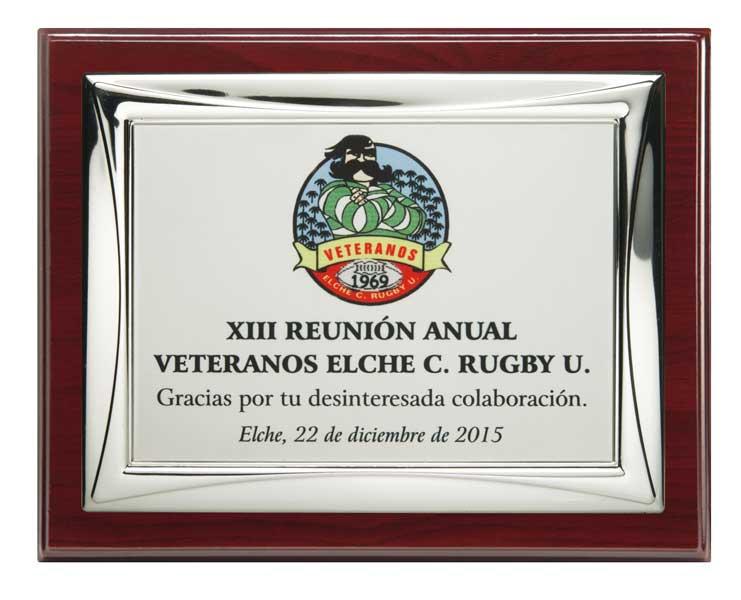 placa-con-grabado-e-impresion-en-color-www-apellaniz-es