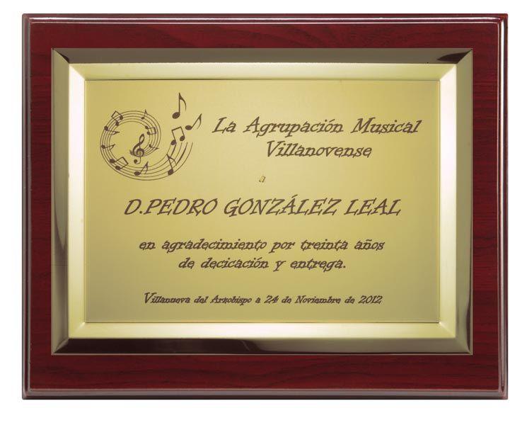 placa-con-grabado-www-apellaniz-es