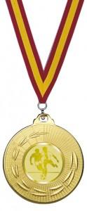 trofeos grabados apellaniz