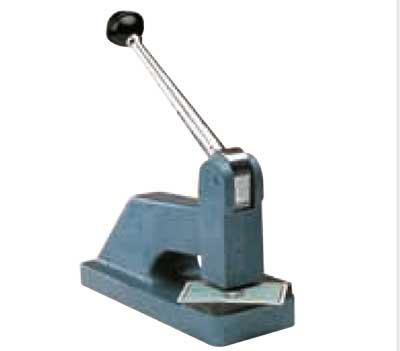 perforadoras-de-palanca---www.apellaniz.es---jpg