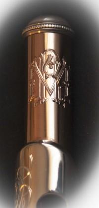 Flauta-grabada-por-Patxi-Apellániz-www.apellaniz.es-6