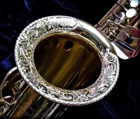 Grabado-de-saxofón-por-Patxi-Apellániz---www.apellaniz.es