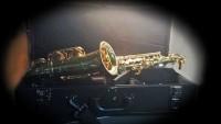 Grabado-de-saxofón-por-Patxi-Apellániz-www.apellaniz.es